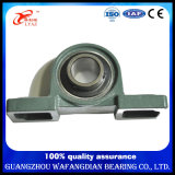 "1-3/4"" Ucp209 Quality Pillow Block Bearing Units Mounted Bearings"
