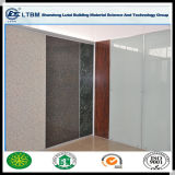 12mm Panels Wall for Building Interior