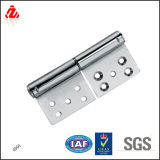 "China Manufactures 2""X1.5"" Door & Window Hinge"