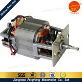 High Quality Mixer Motor for Blender