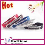 Hottime Jewelry Magnetic Balance Bracelet (CP-JS-ND-002)