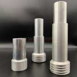 Tungsten Carbide Nozzles with Regular Types of Straight Bore