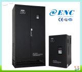 Superior Quality En500series 132kw Three Phase Pump VFD/VSD/Variable Speed Converter