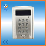 13.56MHz Door Access Control System Kit+Power Supply+Magnetic Lock+Exit Button