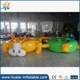 Inflatable Water Toys, Inflatable Rabbits Floats for Sale