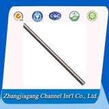 Stainless Steel 316 Ground Rod for Sale, Stainless Steel Bars