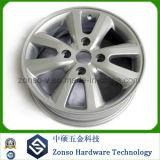 Precision CNC Machined Wheel Automobile/Car/Auto Parts