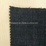 Stretchy Tr Denim Fabric on Sale (WW109)
