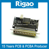 Reasonable Customed -Made OEM Electronic PCBA Assembly Manufacturer