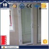 Air Tight Laminate Main Door Designs Interior French Door Styles
