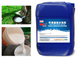 Low Amonnia Natural Rubber Latex