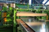 Coil Buildup Line Cbl/ Coil Preparation Line CPL/Coiler/Recoiler