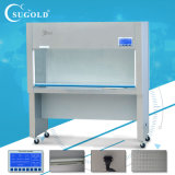 Double Person Lab Equipment Laminar Flow Cabinet 1c