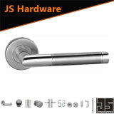 China Factory Hot Sales Stainless Steel High Quality Tube Handle