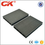 Fire-Resistant WPC Decking From China