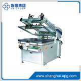 Semi-Automatic Flat Screen Printing Machine (LQSP-690NM)