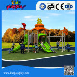 Kids Public Places Fisher Price Outdoor Playgrounds Manufactures