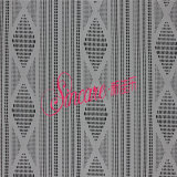 Factory Directly Wholesale Cord Lace Lace Fabric for Lady Dress
