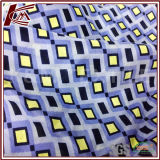 in-Stock Items Supply Type Use of Silk Cotton Fabric