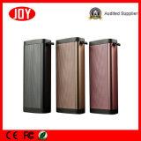1500 mAh Capacity Wireless Speaker System Outdoor Speakers