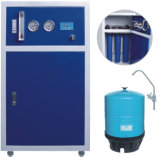 400gallon Reverse Osmosis System with Steel Box Auto-Flush by Microcomputer