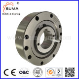 Fxm Integrated Freewheels Bearing Backstop Clutch (Sprag clutch)