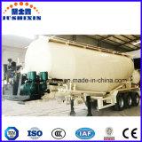 Cement Bulk Carriers