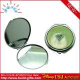 Latest Promotion Custom Mirror Cosmetic Mirror