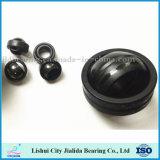 China Bearing Steel Spherical Bearing Rod End (GE...ES 2RS 20-140mm)