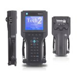 GM Tech2 Vetronix Full Set Diagnostic Tool GM Tech2 Scanner for (SAAB, GM, OPEL, ISUZU, SUZUKI, HOLDEN)