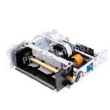 DOT Matrix Mechanism Pd136p (compatible for Samsung 136)