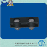 P22 Connecting Blocks Conveyor Guide Accessories