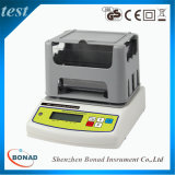 BS1377 Electronic Densimeter for Soil Density Test