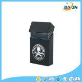 Silicone Cigarette Box for Men, Cigarette Case for Cigarette,