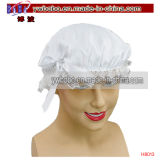 Party Hat Halloween Party Gifts Promotional Cap Headwear (H8013)
