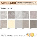 24X24 Glazed Matt Porcelain Floor Tile Concrete Tile for Outdoor Floor