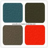 High Quality Powder Coating Paint (SYD-0017)