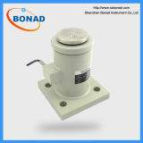 Model Bnd- Ds110e Heavy Duty Design Canister Style Load Cells