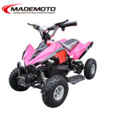 Factory Drect Selling 36V 500W Electric ATV with Duralble Quality