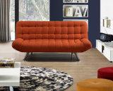 Fantastic Folding Futon Sofa Cum Bed