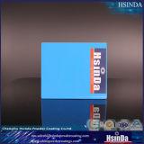 Popular Pantone/Ral Color Indoor Powder Coating