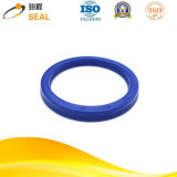Hydraulic Cylinder Piston Polyurethane Seal Uhs Type