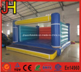 Inflatable Bouncer Castle Bouncer Inflatable Game
