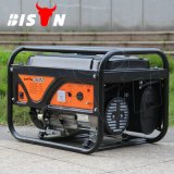 Bison (China) BS2500b 2kw 2kVA Small Household Factory Price Fuel Save Self Running Generator