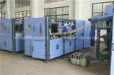 Good Price Quality Automatic Pet Blowing Moulding Machine