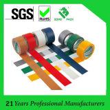 Customer Color BOPP Packing Tape