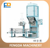 Weighing Hopper for Feed Mill--Packing Machine (DCS-100-A3)