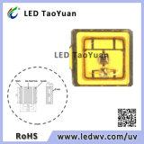 LED UVC 275nm Light Source SMD 3535