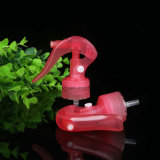 24/410 Plastic PP Mini Trigger Sprayer Pump for Cleaning