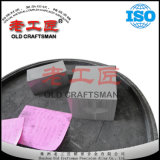 High Precision Tungsten Carbide Draw Plate From China